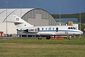 French Navy Dassault Falcon 20G CBR Gilbert.jpg