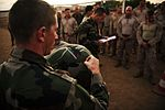 French combat course Qualification 131205-F-YM869-006.jpg