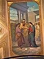 Frescos Caraglio 3.jpg