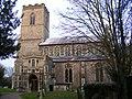 Fressingfield - Church of St Peter & St Paul.jpg
