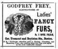 Frey BostonDirectory 1868.png
