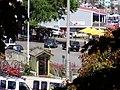 Friday Harbor P6190113.jpg