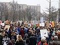 FridaysForFuture protest Berlin 22-03-2019 29.jpg