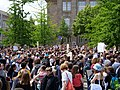 FridaysForFuture protest Berlin 31-05-2019 17.jpg