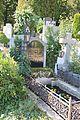 Friedhof-Hinterbrühl 5406.jpg