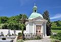 Friedhof Persenbeug 13.jpg
