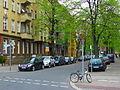 Friedrich-Wilhelm-Straße (Berlin-Reinickendorf).JPG