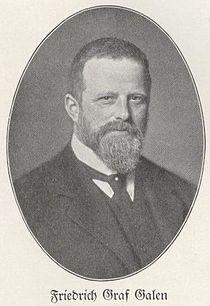Friedrich Mathias von Galen 1911.jpg