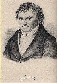 Friedrich Stromeyer.jpg