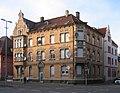 Friedrichstrasse 11 Ludwigsburg DSC 5504.jpg