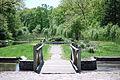 Friendship Garden at Slater Memorial Park.jpg