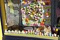 Frohe Ostern, lebendige Auslage DSC03151 (25373802970).jpg