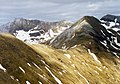 From Stob Coire a' Chairn - geograph.org.uk - 610977.jpg
