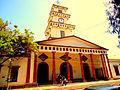 Front Catedral de Copiapó.JPG