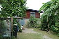 Front yard in Sapanmai - panoramio.jpg