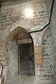 Frontignan arcades mur ouest.jpg