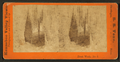Frost Work, No.3, by S. S. Vose.png