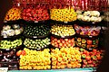 Fruits NYC.jpg