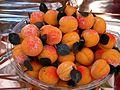 Frutta martorana albicocche 0081.jpg