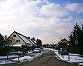 FrzBuchholz Wackenbergstraße West 52.590796 13.427213 (2).JPG