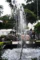 Fuente Bucaramanga.jpg