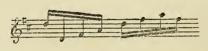 File:Fugues à doubles croches, Corelli, 60.1, Huet,jeu du violon,1880.tiff