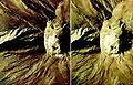 Fuji-osawa-kako stereo.jpg