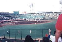 Fujiidera1.jpg