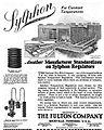 Fulton-company-sylphon-ad-1919.jpg