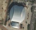 Fumin Kyosai Super Arena.png