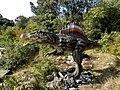 Funtana Dino park - panoramio.jpg