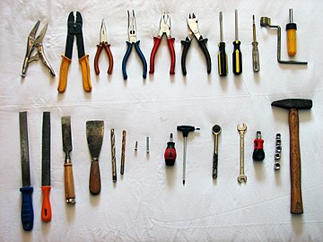 Furniture installation tools.jpg
