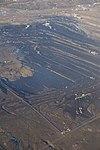 Fushë Kosova Lignite Mines (WPWTR17).jpg