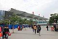 Fuzhou huochezhan 20120305-01.jpg