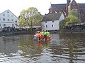 Fyrsan Uppsala Valborg.jpg