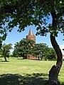 Gåsetårnet, Vordingborg, Denmark - panoramio.jpg