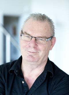 Johan-Göran het knubbig tonåring Porr