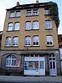 Göttingen Rotes Zentrum (01).jpg