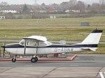 G-ASNW Cessna 172 (34360412674).jpg