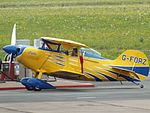 G-FORZ Pitts Special (28113662263).jpg
