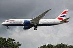 G-ZBJF Boeing 787 British Airways (35464782571).jpg