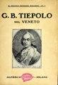 G.B. Tiepolo nel Veneto (IA gbtiepolonelvene00tiep).pdf