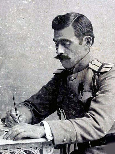 G. Mazniashvili (cropped)