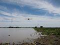 G164B AgCat Planting Rice.jpg