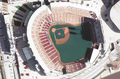 GABP satellite view.png