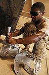 GBU-38 Joint Direct Attack Munition DVIDS107538.jpg