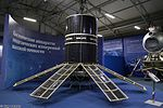 GEO-IK spacecraft - ParkPatriot2015part13-482.jpg