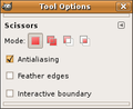 GIMP-Toolbox-SelectionScissors-Menu.png