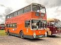 GM Buses Leyland Atlantean, Heaton Park - geograph.org.uk - 3120516.jpg