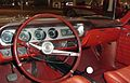 GM Heritage Center - 037 - Cars - 1964 GTO Interior.jpg